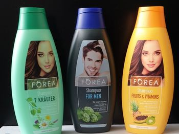 cumpără Șampon Forum în Chișinău