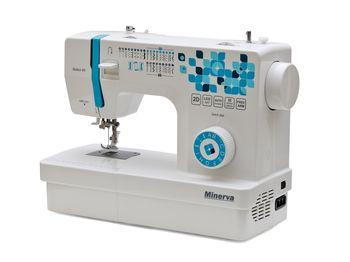купить MINERVA Select 45 в Кишинёве