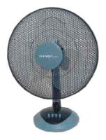 Вентилятор FIRST FA 5552