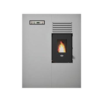 cumpără Soba pe peleți - MATILDE 4,5 kW în Chișinău