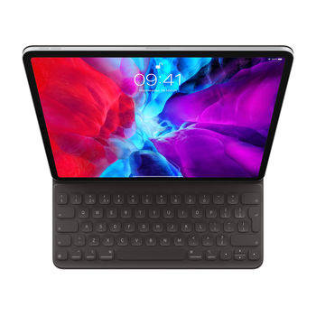 "купить Smart Keyboard Folio Apple iPad Pro 11"" в Кишинёве"