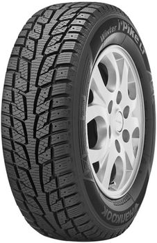Hankook Winter I*Pike LT RW09 215/65 R16C