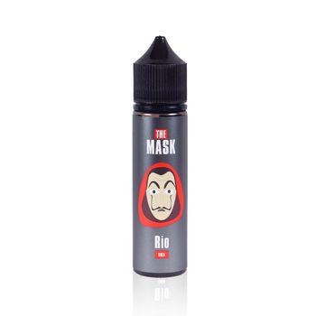 купить The MASK 60 ml 70/30 в Кишинёве