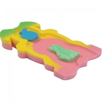 купить Badum матрасик разноцветный для купания Мини в Кишинёве
