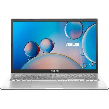 """купить NB ASUS 15.6"""" X515EA Silver (Core i5-1135G7 8Gb 512Gb) в Кишинёве"""