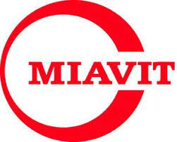 Miavit Finishing Pigs Premix 1-0.8%  /25 кг