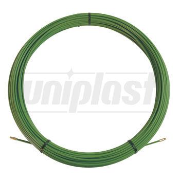 купить Трос для протяжки кабеля L=10m в Кишинёве