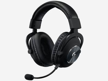 Gaming Headset Logitech G Pro X