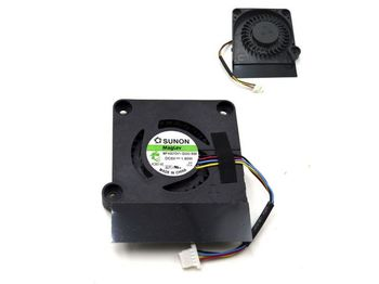 CPU Cooling Fan For Asus EeePC 1001 1005 1008 (4 pins)