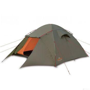купить Прокат Палатка туристическая Taifun 2 в Кишинёве