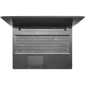 Ноутбук  LENOVO G50-30G Black (N3530 4Gb 1Tb GT820M)