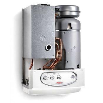 купить Газовый котел IMMERGAS Zeus 28 (кВт) в Кишинёве