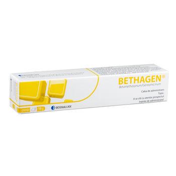 cumpără Betagen 15g crema N1 OTC în Chișinău