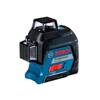 cumpără Nivela cu laser Bosch GLL 3-80 în Chișinău