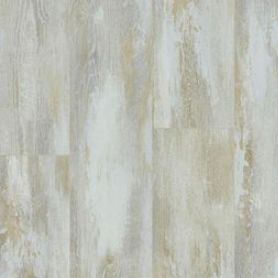 Ламинат BerryAlloc Trendline  6005 White Washed Oak