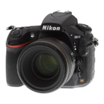 cumpără Nikon D810 Kit 24-120 în Chișinău