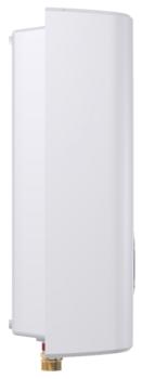 Проточный нагреватель Thermex Topflow 6000