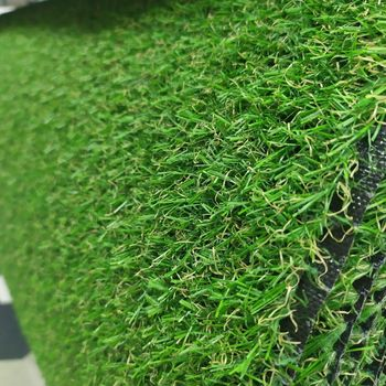 купить Ландшафтная трава COCOON 6957 Lizard, ширина рулона-2м. в Кишинёве
