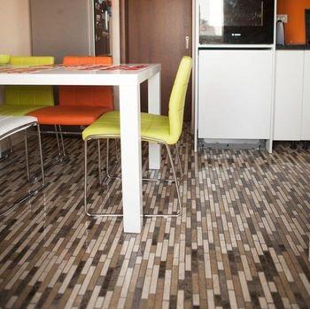 купить Mozaic Marmura Mix Marble Polisata 2.3 x LL в Кишинёве