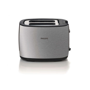 купить Тостер Philips HD2628/20 в Кишинёве