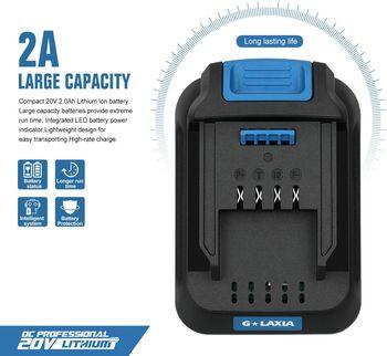 купить Аккумулятор 2А Galaxia 91201 в Кишинёве