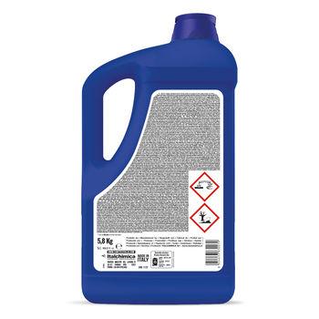 Stovil Chlor Щелочное хлорированное средство для посудомоечной машины 5 л