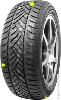 LingLong Green-Max Winter HP 205/70 R15