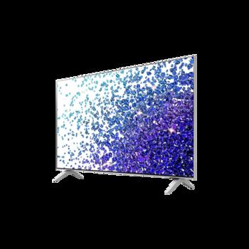 "купить Televizor 50"" LED TV LG 50NANO776PA, Black в Кишинёве"