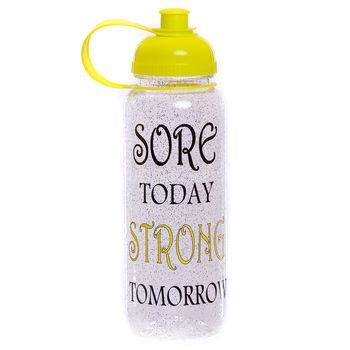 Бутылка для воды 700 мл FI-5966 (5397)