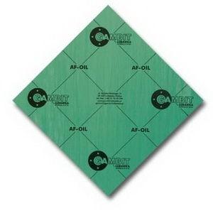 купить Лист уплотнительный 190 x 240 x 2mm Gambit AF-153 в Кишинёве