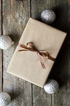 """купить Корпоративный подарок """"Notes"""" в Кишинёве"""