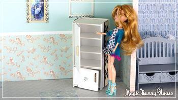 купить Холодильник в Кишинёве
