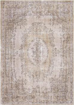 Авторские ковры ручной работы PALAZZO 9137  Da Mosto Vintage Beige