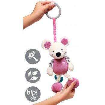 cumpără BabyOno jucărie cu vibrație Mause Sybil în Chișinău