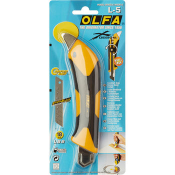 купить OLFA L -5 в Кишинёве