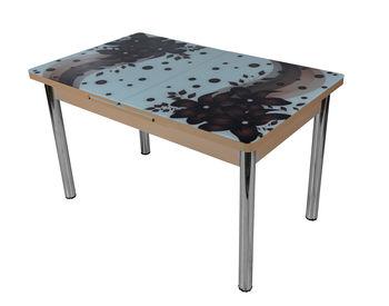 Раздвижной стол Kelebek II 1638