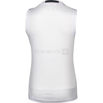 купить Женская майка Wom Hex Rect NSshirt 62EA7202 73 в Кишинёве