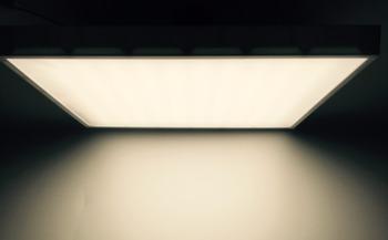 купить LED (36W) NLP-OS2-36-4K/R/ в Кишинёве