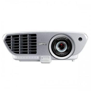 купить BenQ W1300, White в Кишинёве