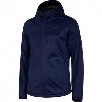 купить Куртка   NOSH4-SFM001  DARK BLUE MELANGE в Кишинёве