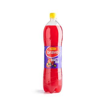Bravo Multi Red