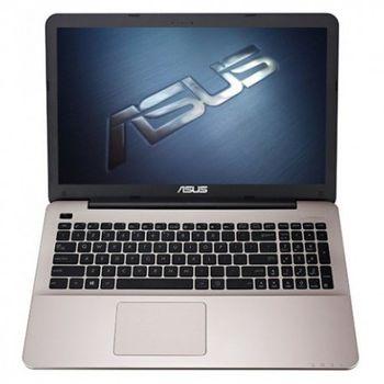 cumpără Laptop Asus X555LJ Brown în Chișinău