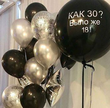 купить Z2071 в Кишинёве