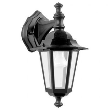 Feron Уличный светильник Camelion 6102