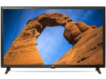 купить Телевизор Toshiba 32L5780E в Кишинёве