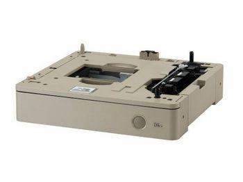 Cassette Feeding Module-AA1 for iR400i/500i for Optional Cassette Feeding module with 1x 550 sheet