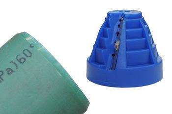 купить Фаскосниматель для труб dn75-110mm в Кишинёве