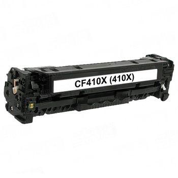 Compatible Laser Cartridge for HP CF410X/CRG046H Black