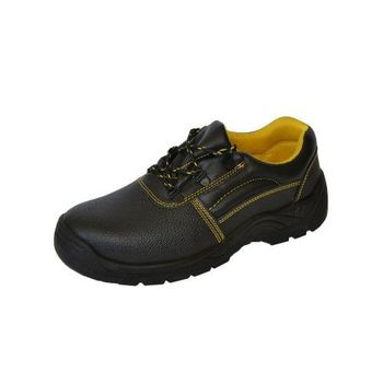 Pantofi din piele Krom Eris S3 SRC