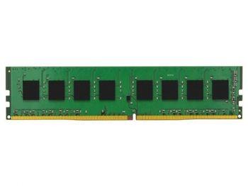 16GB DDR4-2666MHz  Samsung Original  PC21300